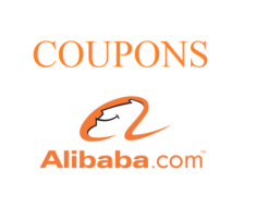 alibaba coupon codes and deals