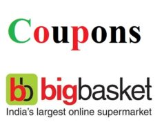 share bigbasket discount codes