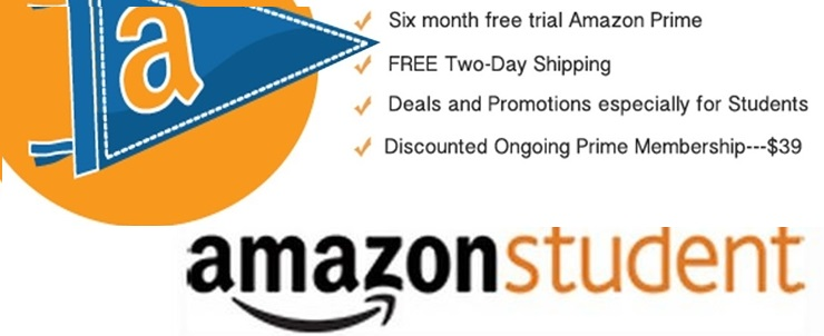 Amazon Coupon Code US August 2019 Up To 70% Off: Hurry Up