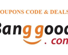 Amazon Coupon Code US Nov 2019 Up To 70% Off: Hurry Up 328