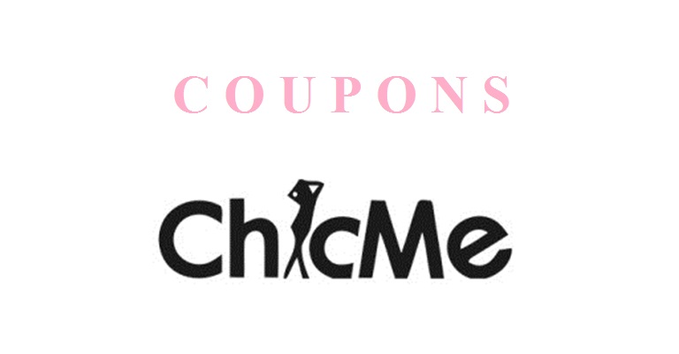 chicme coupon code and deals