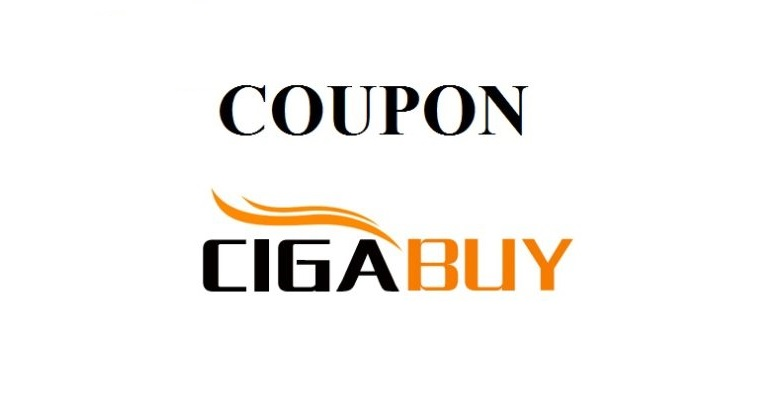 share cigabuy coupon code