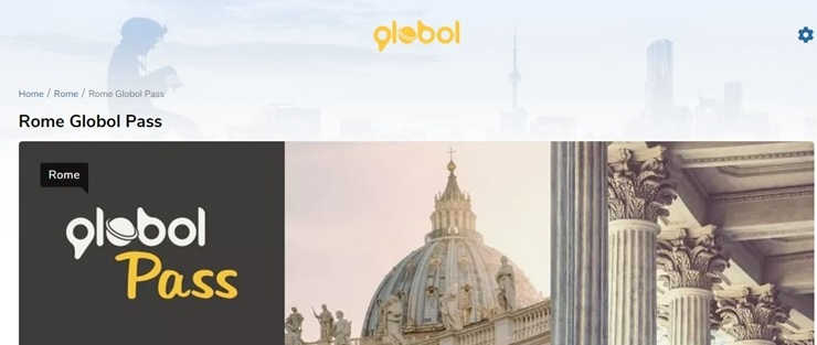 globol coupon code and deals