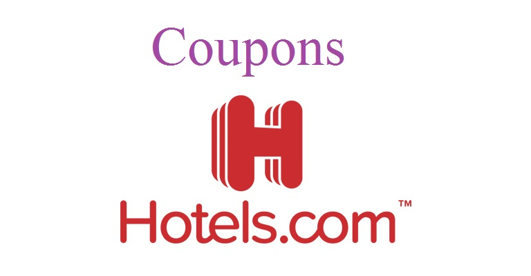 share hotels coupon code and deals