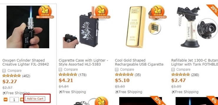 how to use tinydeal coupon code 1