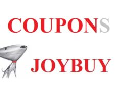 Joybuy Coupon Code Nov 2019 Upto 90% Off: Hurry Up!!! 131