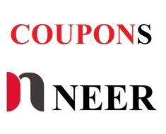 share neer coupon code and deal