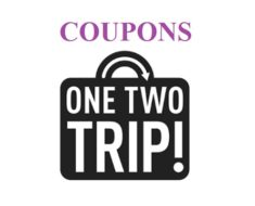 onetwotrip coupon code and deals