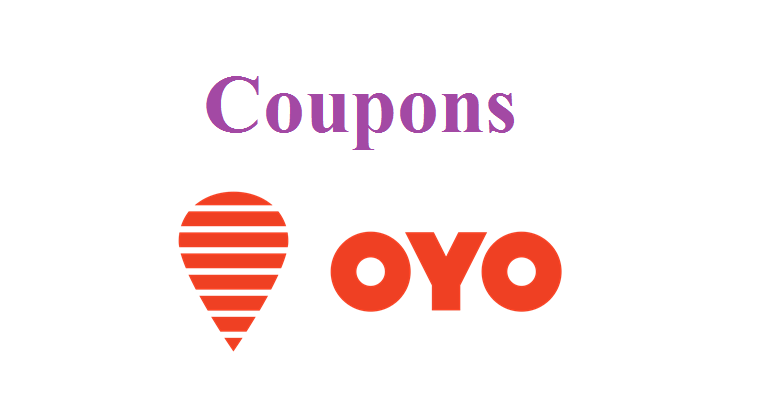 oyo rooms coupon codes