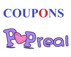 Popreal Coupon Code Nov 2019 Upto $30 Off: Hurry Up!!! 46