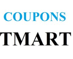 Tmart Coupon Code Nov 2019 Upto 60% Off: Hurry Up! 196