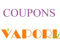 vaporl coupon code and deals