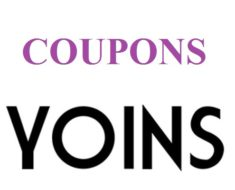 share yoins coupon code and discount