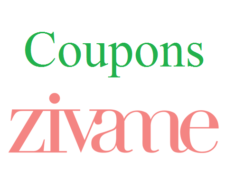 zivame coupon code and deals