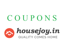 Housejoy promo codesand offers
