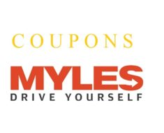 Mylescars discount codes