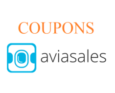 aviasales coupon codes