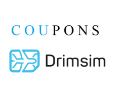 drimsim coupon code and deals