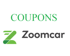 Zoomcar Coupon Code Nov 2019 Upto Rs. 2000 Off: Hurry Up! 106