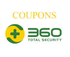360 total security coupon code