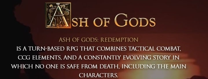 About ash of god coupon code & offers