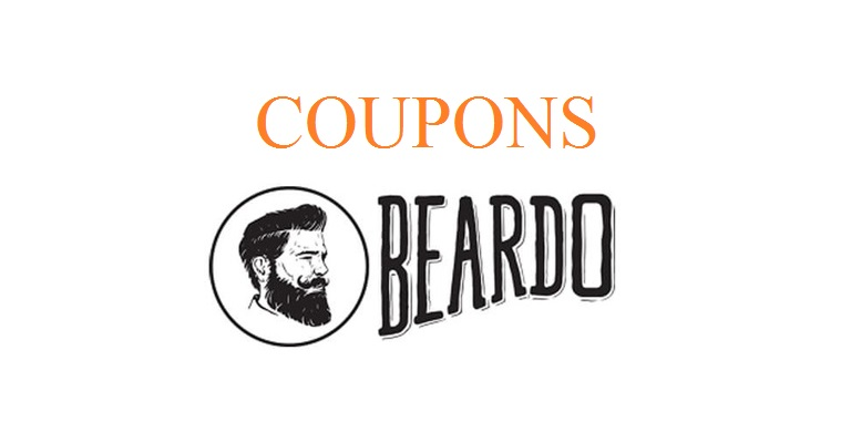 Beardo coupon code & offers
