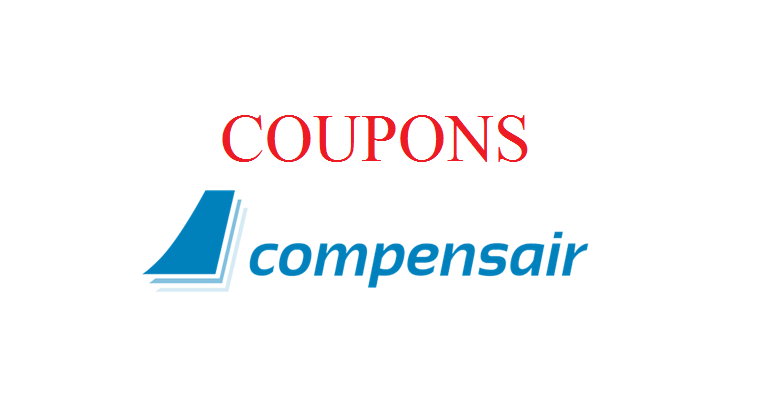 compensair discount code
