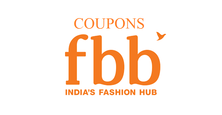 fbb online discount code & offers