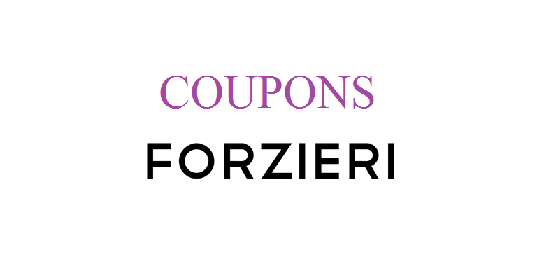 Forzieri coupon code & deals