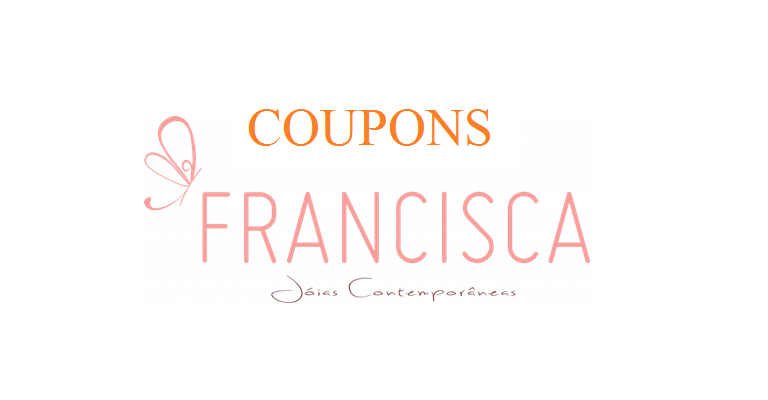 francisca joias discount code & deals