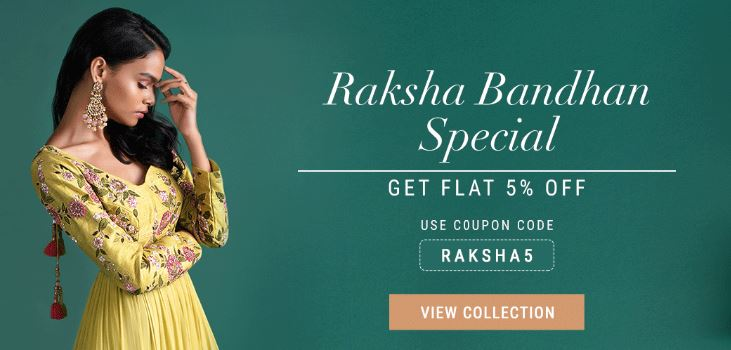 kalki fashion coupon code & deals