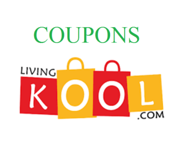 living kool discount code