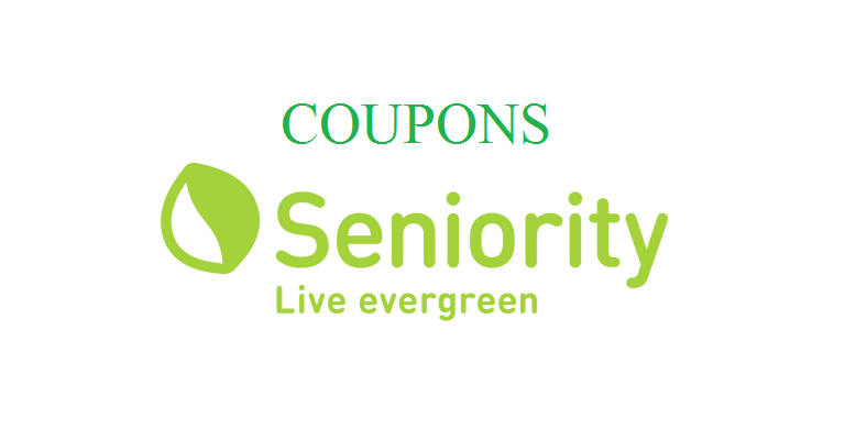 About senrioty coupon code
