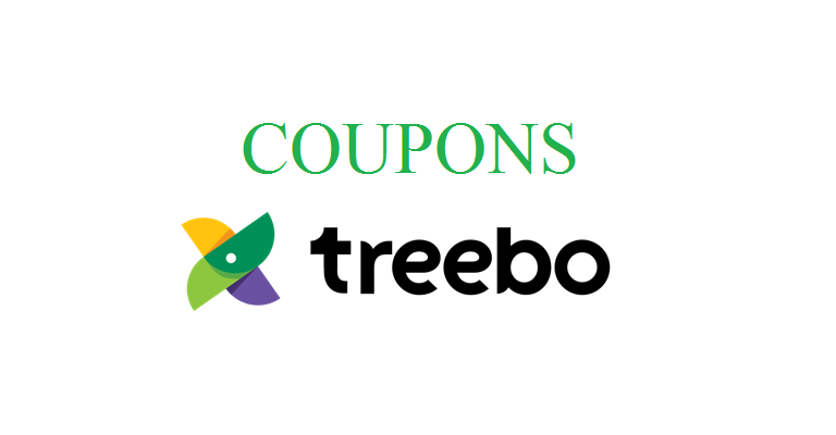Treebo discount code & deals