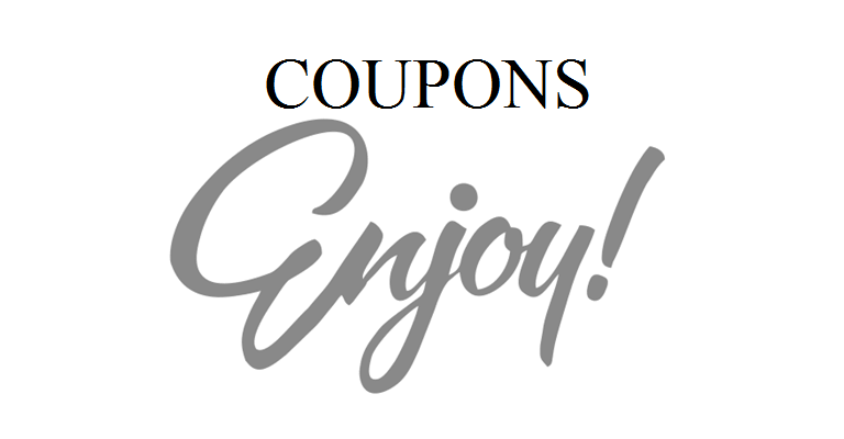 enjoybook.ru coupon
