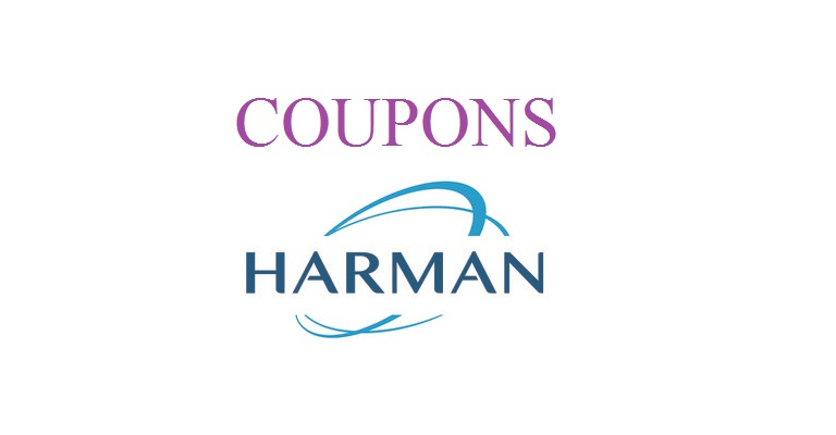 harman.club coupon code