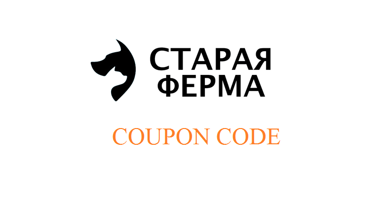 dogeat.ru coupon code