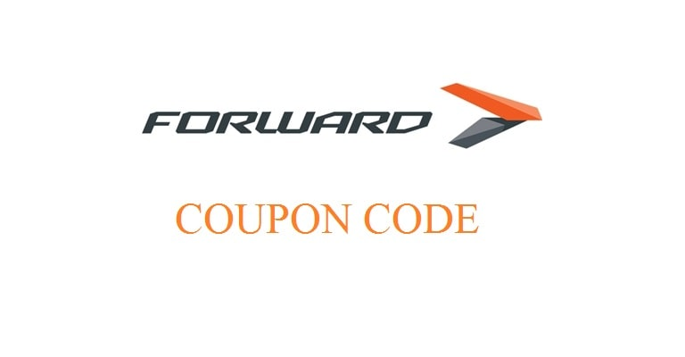 forward.bike coupon code