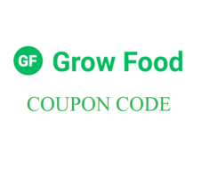 growfood.pro coupon code
