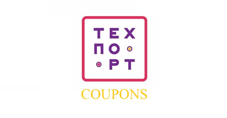 techport.ru coupon code