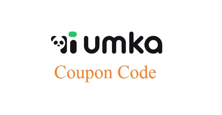 umkamall.ru coupon code