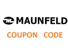 Shop.Maunfeld.ru coupon code