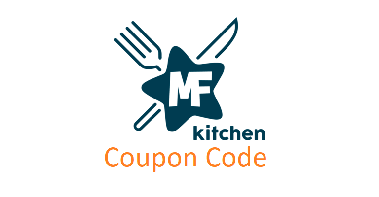 mfkitchen coupon code