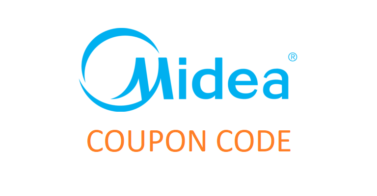 mideastore.ru coupon code