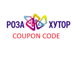 shop.rosaski.com coupon code