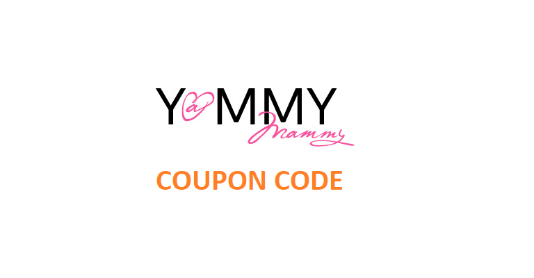 ymammy.ru coupon code