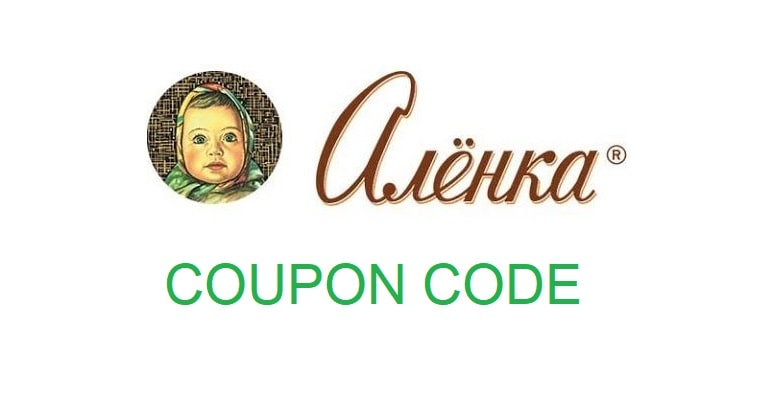 alenka coupon code