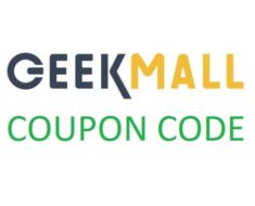 geekmall.it coupon code