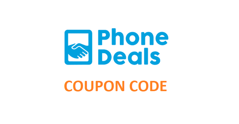 mrphonedeals coupon code