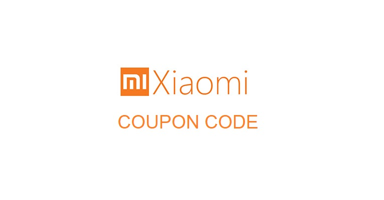 mi-shop coupon code